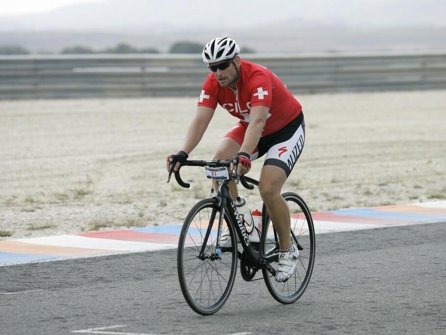 carrera-bicis-trackman-cycling