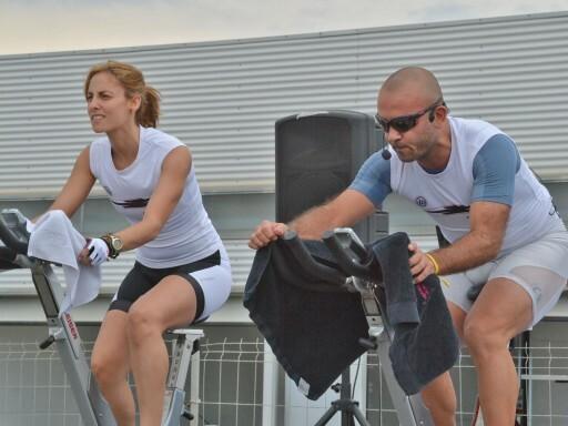 deporte-bicis-trackman-cycling