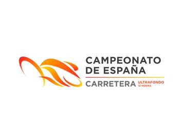 campeonato-españa-trackman-cycling