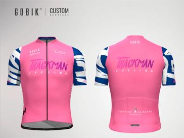 camiseta-regalo-mailot-trackman-cycling