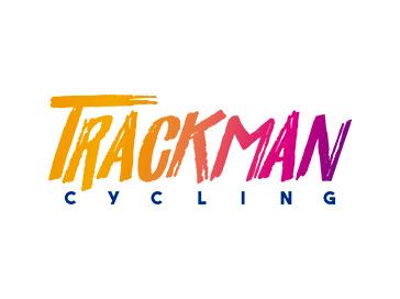 Trackman-Cycling