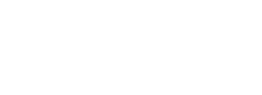 trackman-logo-blanco