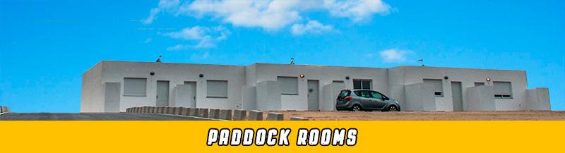 Paddock-rooms-trackman-cycling