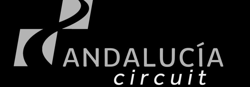 colaboradores-andalucia-circuit Trackman cycling