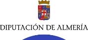 colaboradores-diputacion-almeria-trackman-cycling