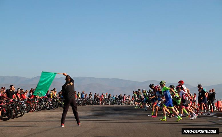 carrera-campeonato-bicis-trackman-cycling