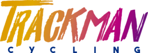 VII Trackman Cycling | Andalucía Circuit