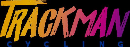 trackman-cycling-logo